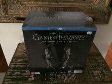 Game Of Thrones: Season 7 - Drogon Figurine Edition (Limited Edition)