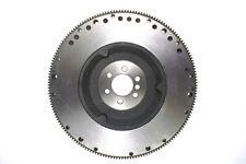 Flywheel NFW1050 Sachs