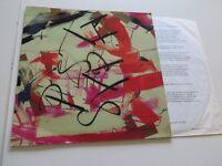 SYPH - Pst... PURE FREUDE 1980 Original  OIS ...Vinyl: mint(-) / Cover:excellent