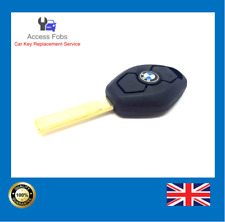 BMW CAS2 868Mhz 3 button Remote Key Fob E60 5 Series 03-07