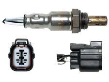 Bosch Oxygen Sensor 15410 For Honda Acura Accord TSX 2003-2008