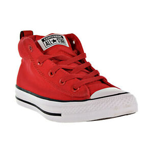Converse Chuck Taylor All Star Street Mid Men's Shoes size 11.5