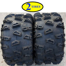 26x9.00-14 26x900-14 26//9.00-14 26//900-14 ATV UTV TIRE Wanda Journey P362 4ply