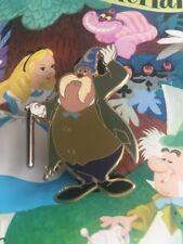 WDI Characters In Sorcerer Hat Walrus Le200