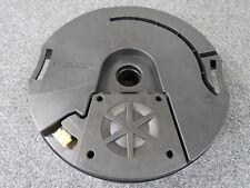 Original Dynaudio caisson de basses VW Golf 7 VII 5 G TIGUAN 5na AD Bassbox Haut-parleurs