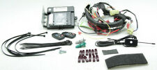 OEM Hyundai Elantra Remote Start Kit 3X056-ADU01