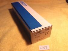 Omron B7A-T6B6 Input Link Terminal NPN 3ms Delay New in Box