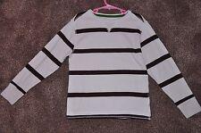 Boys Arizona Thermal Pullover Shirt - Size Large