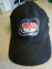 NCAA 2001 Final Four (Twin Cities) Hat - Collectible/Vintage