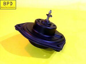 A/C Heater Blower Motor (No Wheel) 4 SEASONS 35352