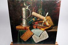 Vintage 1973 Springbok MUNICH STILL LIFE, 1884 500 PC JIGSAW PUZZLE  SEALED