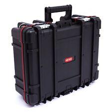 KETER Super strong durable TECHNICIAN BOX