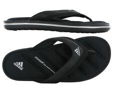 b6f0d28a876279 adidas Sandals for Men