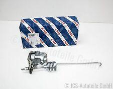 BOSCH Bremskraftregler - 0 986 482 033 - Mercedes Sprinter / VW LT TOP NEU