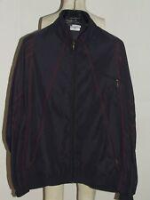 AUSTRALIAN L'Alpina Jacke Vintage Made IN Italy Gr. 58