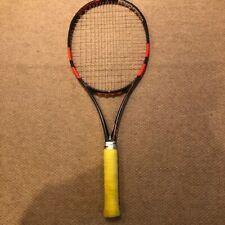 Babolat Pure Strike 16/19 First Gen Racket Grip Size 3