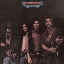 Eagles - Desperado Vinyl LP Rhino