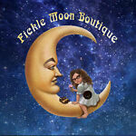 Fickle Moon Boutique