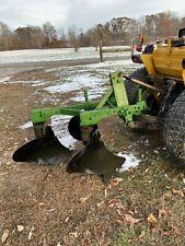 Ferguson 2 Bottom Turning Plow, 3 Pt Hitch, FREE SHIPPING