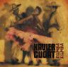 Xavier Cugat-Rumba Rumba  (UK IMPORT)  CD NEW