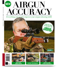 Airgun Accuracy (2nd Edition)