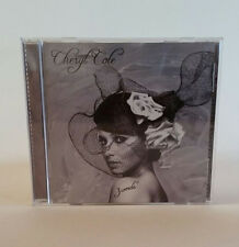 Cheryl Cole 3 Words cd