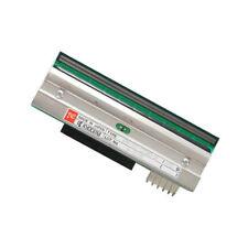 New Printhead for Sato GT412E Thermal Label Printer 305dpi