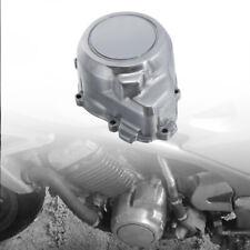 Left Stator Cover Crankcase Starter Engine For Kawasaki Balius Rep. 14031-1295