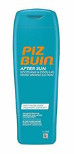 Piz Buin After Sun Soothing Lotion 200 Ml 200ml