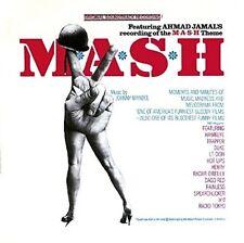 Mash / O.S.T. - Mash (Original Soundtrack) [New CD] Holland - Import