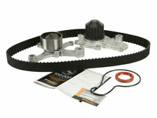 For 2000-2002 Chrysler Neon Timing Belt Kit and Water Pump 19418MS 2001