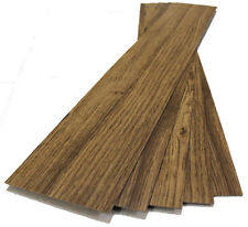 VINYL PLANKS (10VP036) SAVE 60% ON RETAIL