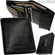 Otto Kern portafogli (cerniera Interno) portafoglio portafoglio portafoglio NUOVO