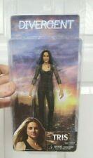 Divergent TRIS Figure SEALED Neca