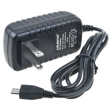 AC Adapter for Braven BZ625BGB BZ625GEB BZ650SBA Speaker Power Supply Cord PSU