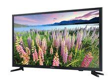 """Samsung 32"""" LED TV 1080p un32j5003af"""