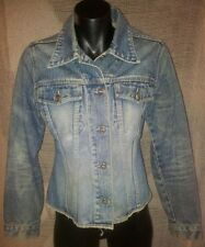 Grunge Denim Vintage Clothing, Shoes & Accessories