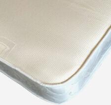 Basic Budget Memory Foam Mattress ~ Ikea / Euro Single Size 90 x 200cm  (fb04.8)