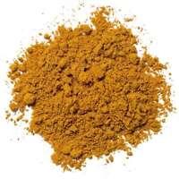 Eastern Curry Powder Spice Blend A Grade Premium Quality Free UK P&P