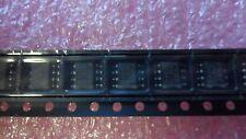 (10 PER LOT) IC TL431CD ADJUSTABLE SHUNT REGULATOR