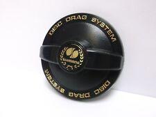 SHIMANO SPINNING REEL PART - RD0936 SS-G7000 - Spool Drag Knob Assembly