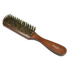 Diane Boar Brush Hair Salon #8117 Boar Styling Brush