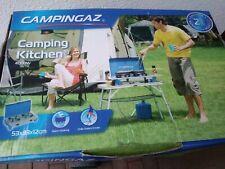 Campinggaz Gaskocher