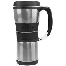 Contigo 16 oz Extreme Stainless Steel Travel Mug - Silver