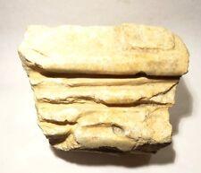 ELEMENT D'ARCHITECTURE GREC EN MARBRE - ARCHITRAVE 500 BC - GREEK MARBLE RELIEF