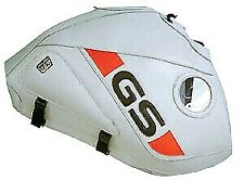 BAGSTER TANK COVER BMW R1150GS ADVENTURE 2002-2006 light grey BAGLUX cover 1450A