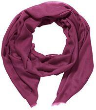 eeab07724576e Écharpes et châles violet pour femme   eBay