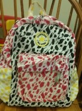 c096a3407f93 Converse Unisex Bags   Backpacks