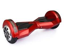 Smart Balance Wheel 8 Pollici Bluetooth Skateboard Elettrico 2017 Ne HOVERBOARD