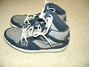 Nike Jordan Jump Man Men's 2012 Athletic Basketball Shoes Size 11.5